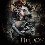 HellOn