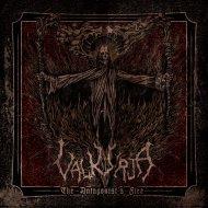 Valkyrja-The-Antagonists-Fire