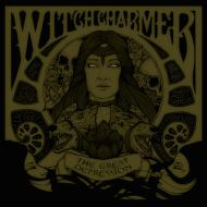 WitchC
