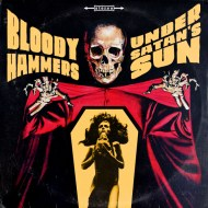 Bloody-Hammers-21