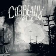 Corbeaux