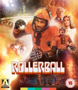 ROLLERBALL_2D_BD