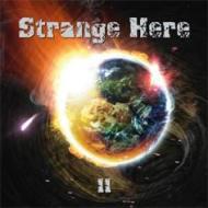 StrangeHere
