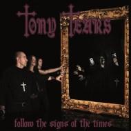 TONY-TEARS