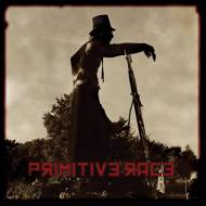 PrimitiveRace