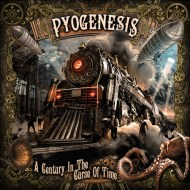 PyogenesisACenturyInTheCurseOfTime