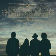 DeathHawks