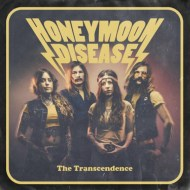 Honeymoon-Disease-The-Transcendence