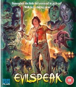 Evilspeakcover