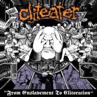 Cliteater