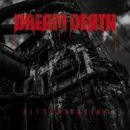 DreamDeath
