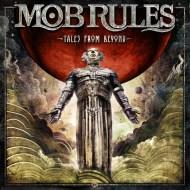 MobRules