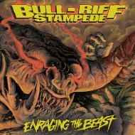 Bull-Riff