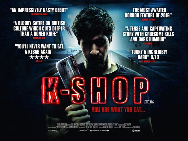 K-SHOP_QUAD_MR