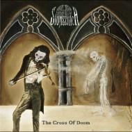 stonewitch-the-cross-of-doom-cd