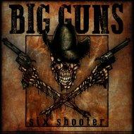 bigguns
