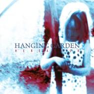 hanginggarden