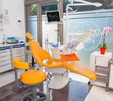 Aventino Dental Poltrona3
