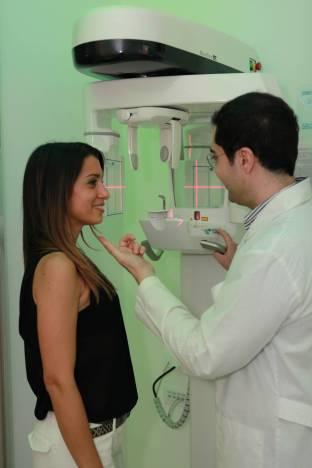 Aventino Dental Tecnologia