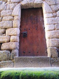 main Abre la puerta Oporto- Aventuras en solitario, aventurasantona, Portugal