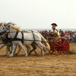 chars-romains-IMGP3296