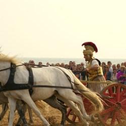 chars-romains-IMGP3317