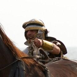 chars-romains-IMGP3323