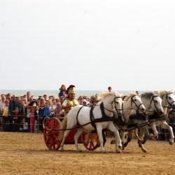 chars-romains-IMGP3338