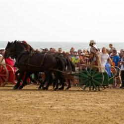 chars-romains-IMGP3358