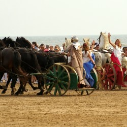 chars-romains-IMGP3362