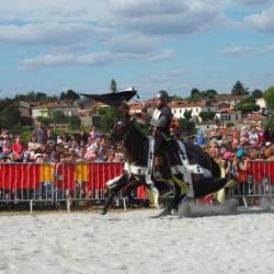 spectacle-equestre-chevalerie-tournoi-P7260263