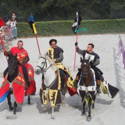 spectacle-equestre-chevalerie-tournoi-P7260564