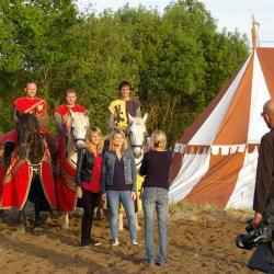 dressage-chevaux-cascades-télévision-tournageIMGP3767