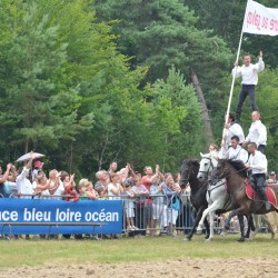 spectacle-equestre-pyramide-D70_7544