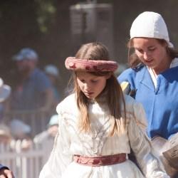 spectacle-equestre-chevalerie-ranrouet-2016-petit-bleus-photos-img_0711