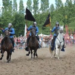 tournoi-chevalerie-2018-25-IMG_9599_HDTV