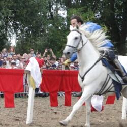 tournoi-chevalerie-2018-39-DSC07422