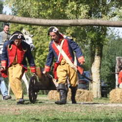 Spectacle-equestre-revolution-francaise-sainte-christine-2017-IMG_8192