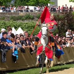 combat-equestre-les-chevaliers-DSC00266