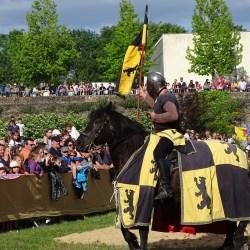 combat-equestre-les-chevaliers-DSC00271