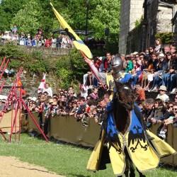 combat-equestre-les-chevaliers-DSC00274