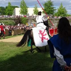 combat-equestre-les-chevaliers-DSC00275