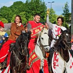 combat-equestre-les-chevaliers-img12