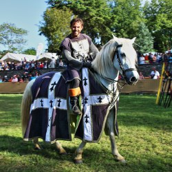 combat-equestre-les-chevaliers-img16