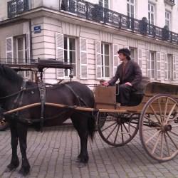 tournage-cheval-equestre-cessezlefeu-IMAG0744