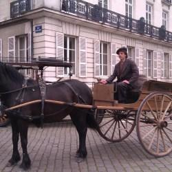 tournage-cheval-equestre-cessezlefeu-IMAG0745