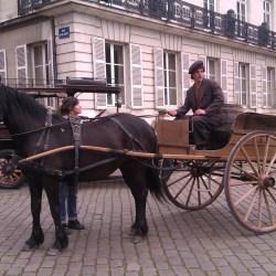 tournage-cheval-equestre-cessezlefeu-IMAG0748