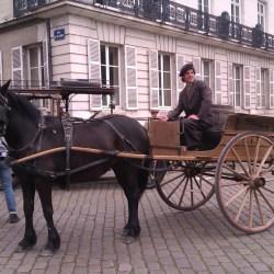 tournage-cheval-equestre-cessezlefeu-IMAG0749
