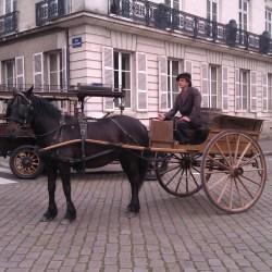 tournage-cheval-equestre-cessezlefeu-IMAG0751
