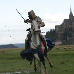 tournage-cheval-equestre-telefilm-montstmichel-266_6606-3